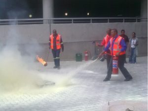 Protection Projects Professional Fire Protection Services